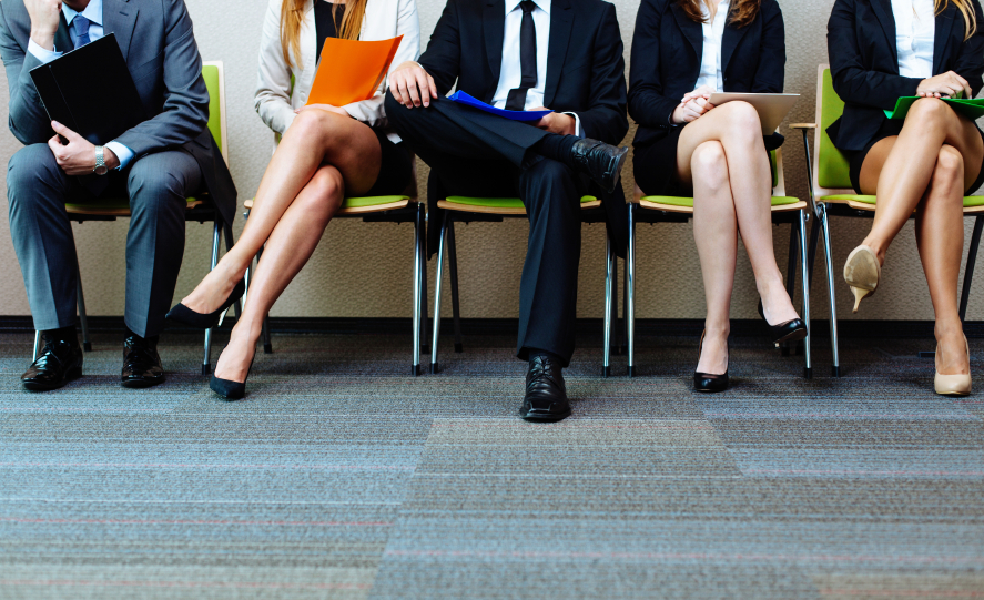 McKay & Nordstrom Employment Law