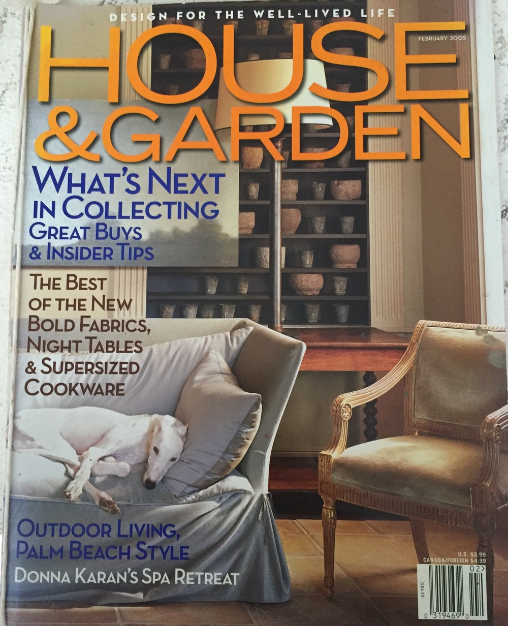 Houseandgarden.jpeg