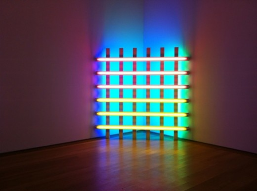 Dan-Flavin-untitled-520x388-1.jpg