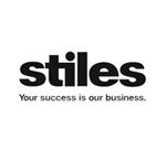 Stiles_Cinta copy.jpg