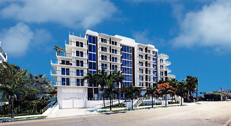 GRAND BEACH HOTEL BAY HARBOR   9601-9629 E Bay Harbor Dr, Bay Harbor Islands, FL 33154