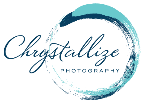 Chrystallize Photography