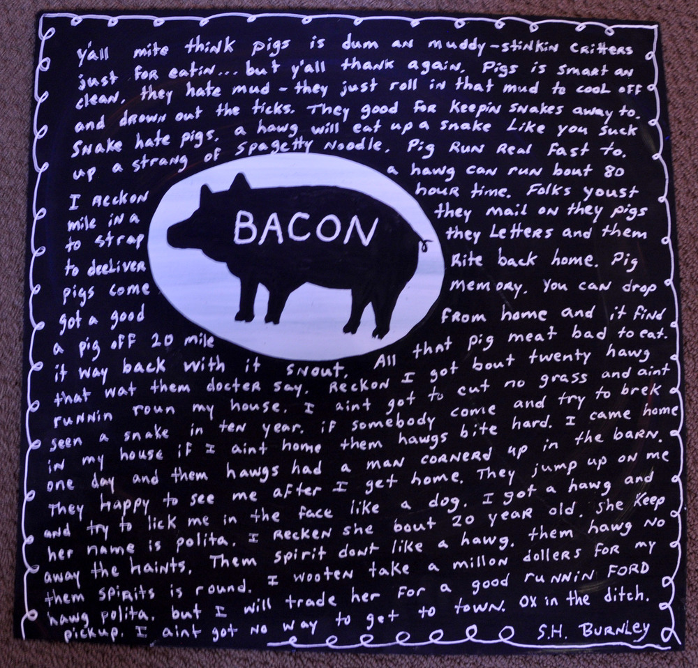 Burnley Bacon.jpg