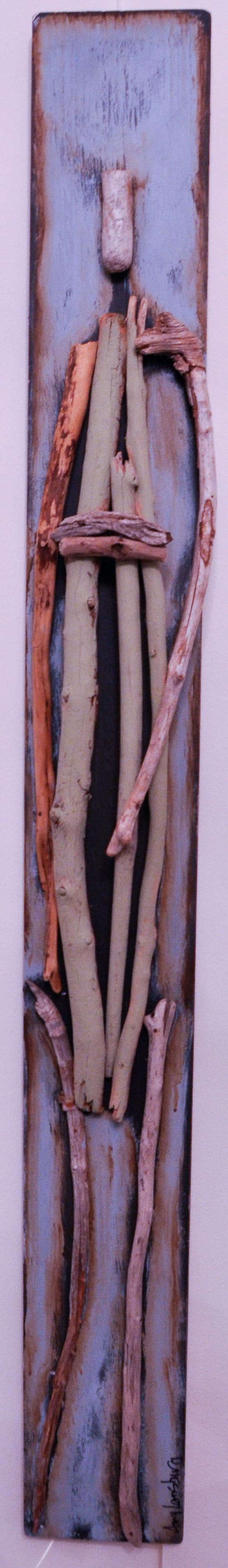 Amy Driftwood 2.jpg