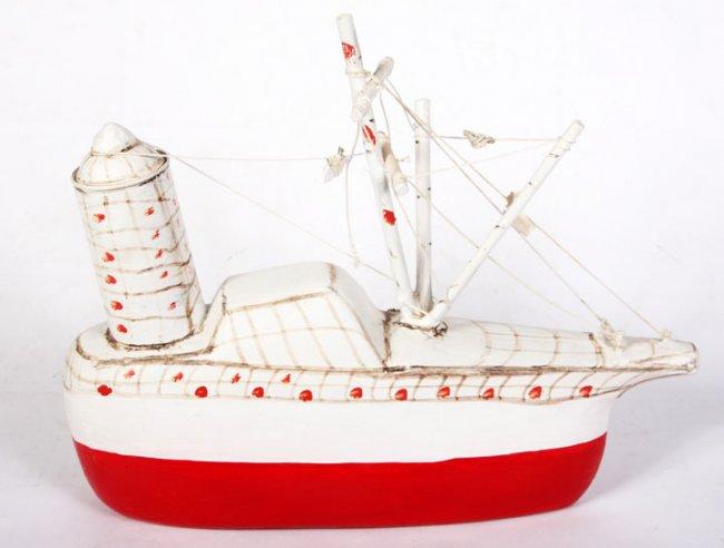 Herbert Walters Ship.jpg