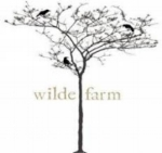 Wilde Farm Wines