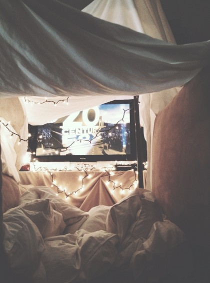 fort sick day.jpeg
