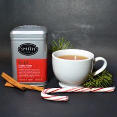 holiday tea.jpg