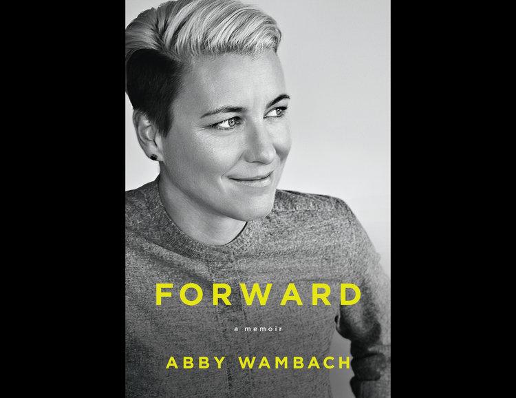 abby+wombach+book.jpg
