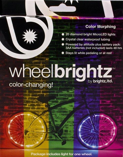 wheel+brightz.jpg