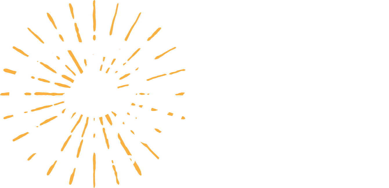 Headline Productions