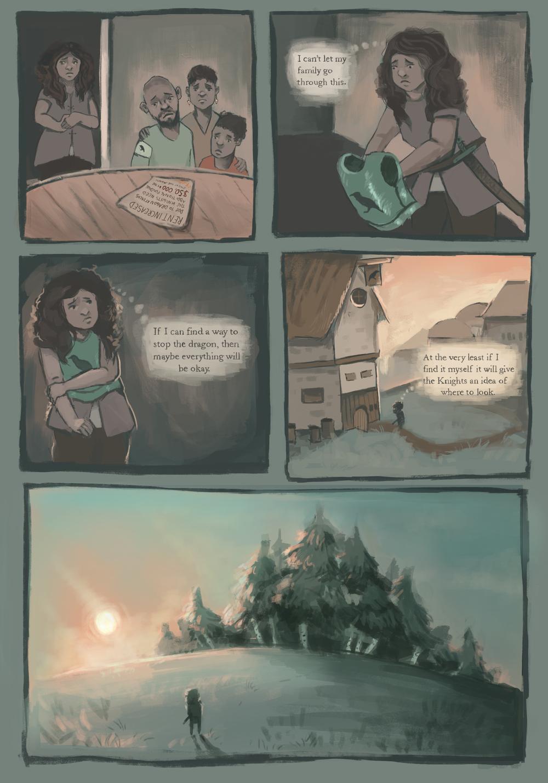 comic page 3 -19.jpg