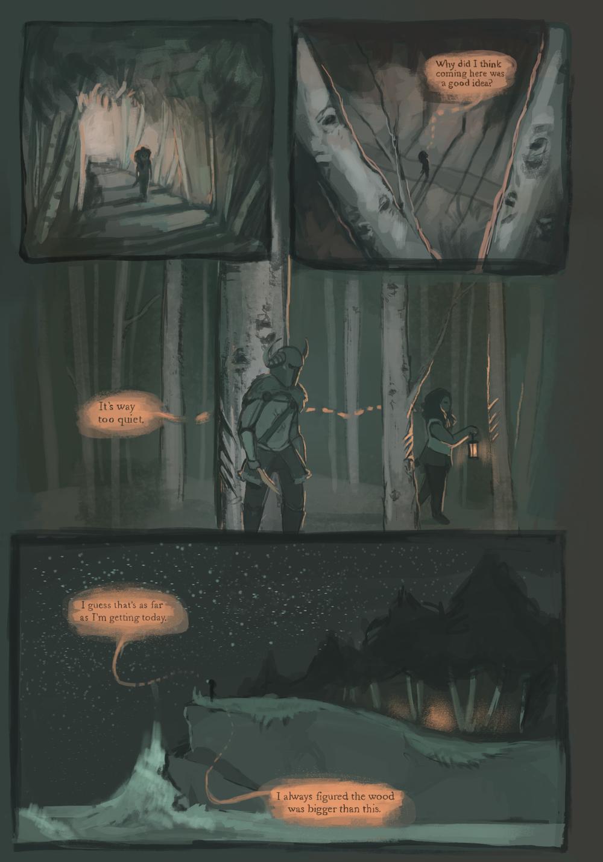 comic page 4- 6.jpg