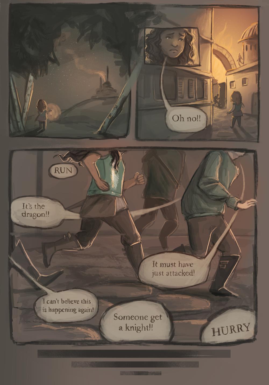 comic page 5 - 10.jpg