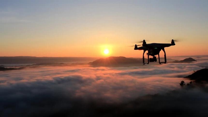 sunset drone.jpg