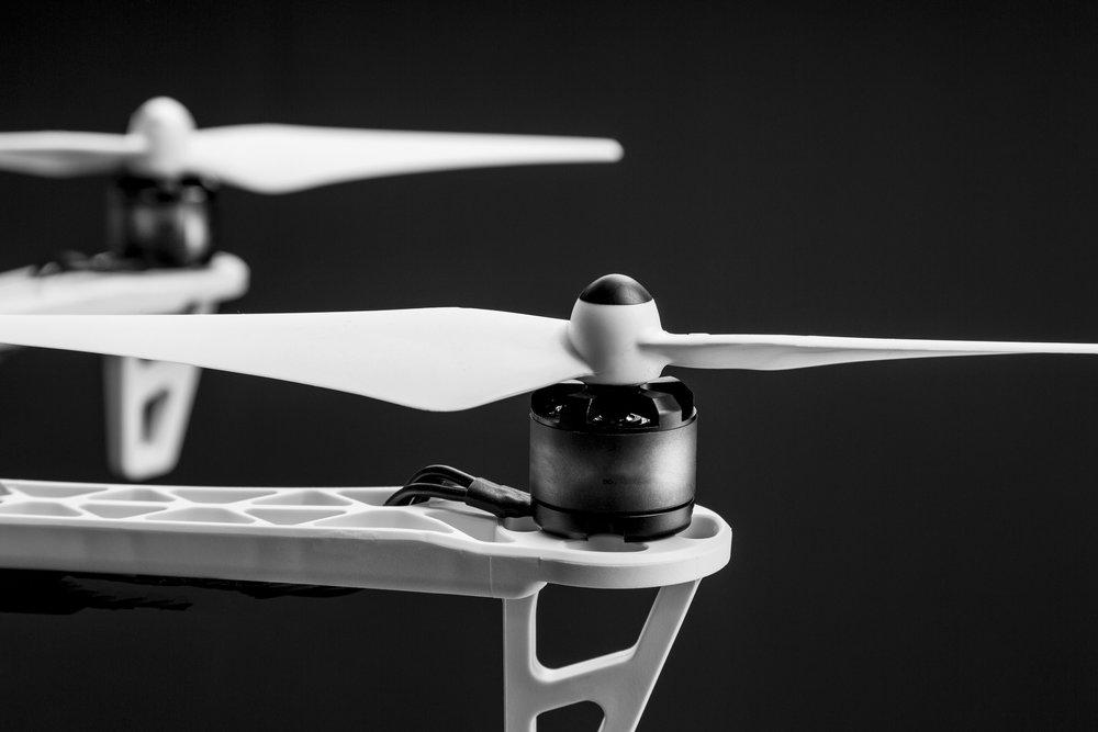 dronestock08.jpg