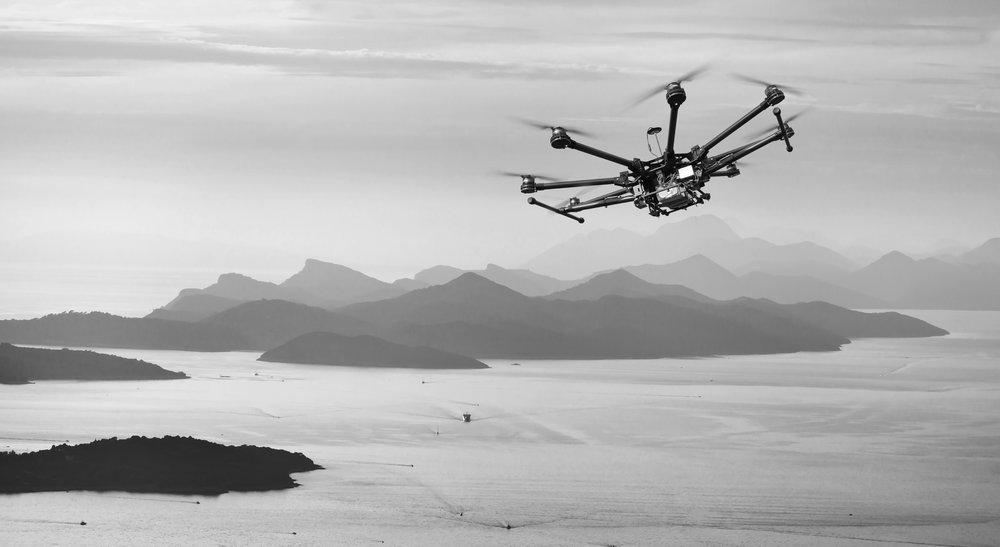 dronestock05 (1).jpg