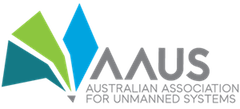 aaus logo cropped v2.png