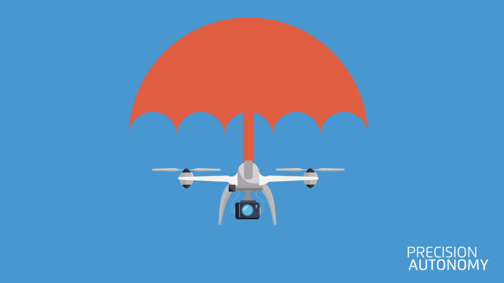5 reasons for drone insurance graphic.png