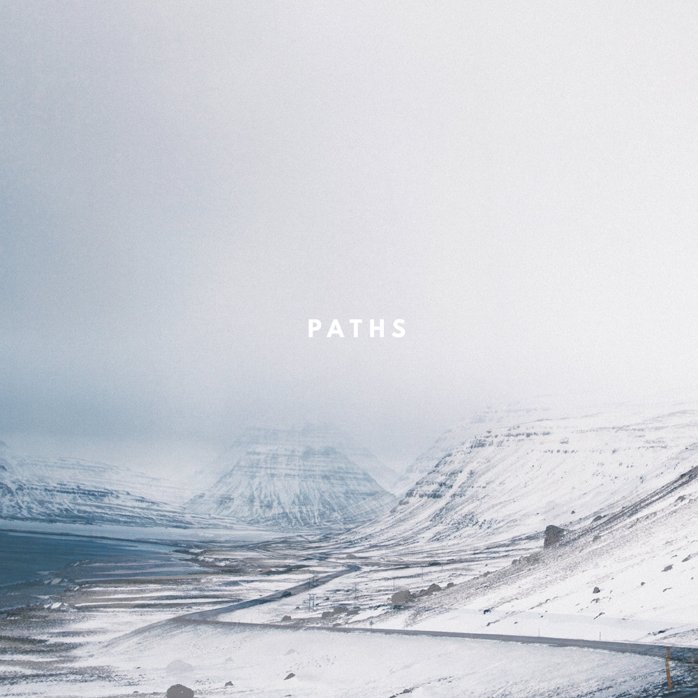 paths_single_3000x3000.jpg