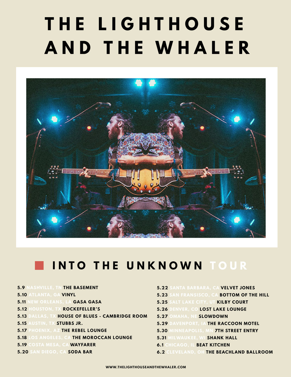 intotheunknown_tour2.jpg
