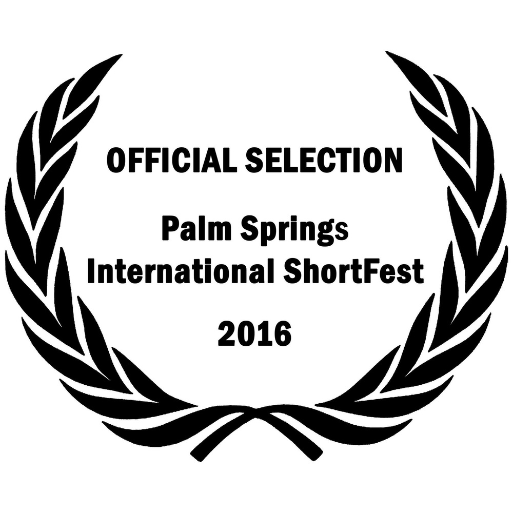 """Woman Outside""/""Icebox""/""High Chaparral"" (all screen at The Palm springs International Shortfest)"