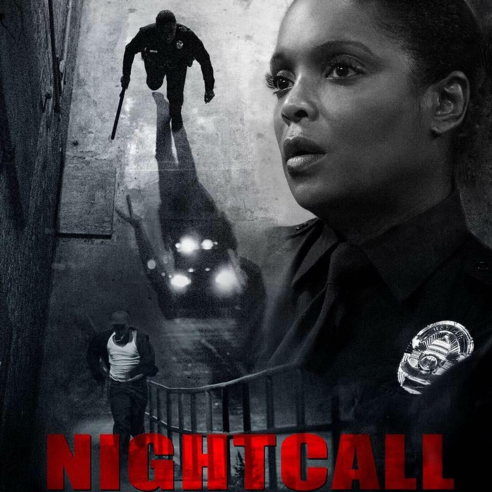 Nightcall.JPG