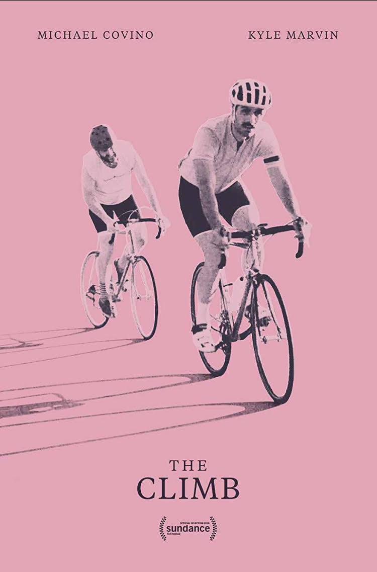 The Climb_Sundance poster.jpg