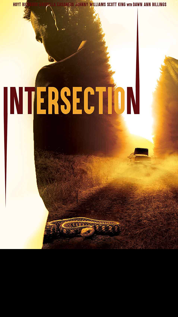 """Intersection"" premieres theatrically in LA June 15th"