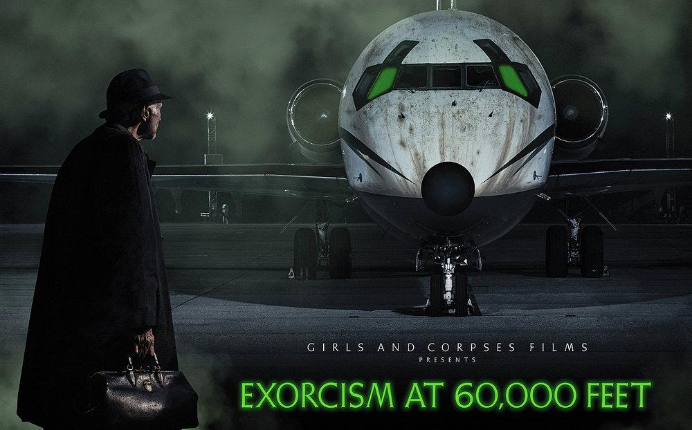 Exor Poster.JPG