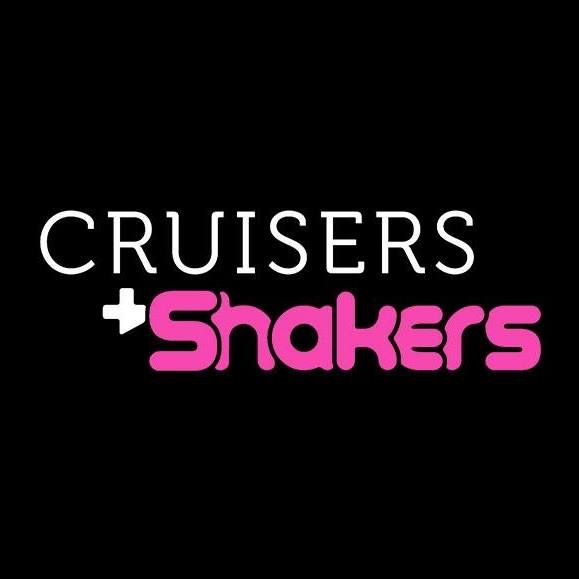 """""""Cruisers & Shakers"""" web series goes live Jan. 7th"""