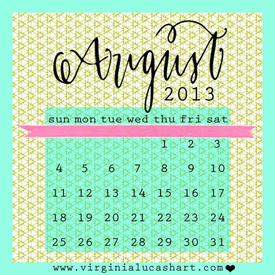august2013calendar