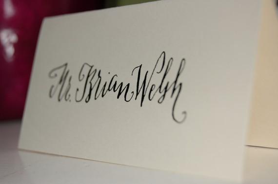 mr.brianwelshplacecard
