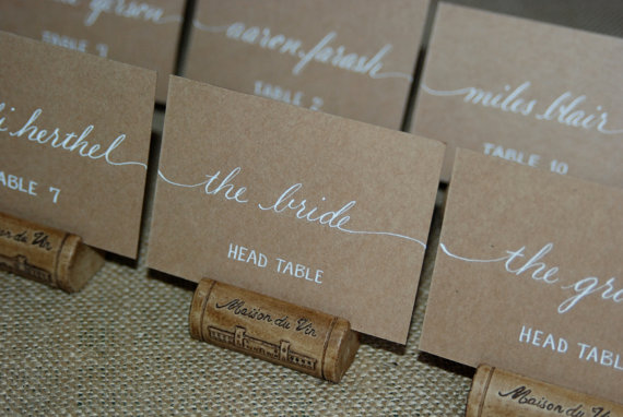 TheBridePlaceCard