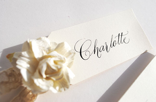 wedding-place-name-tags