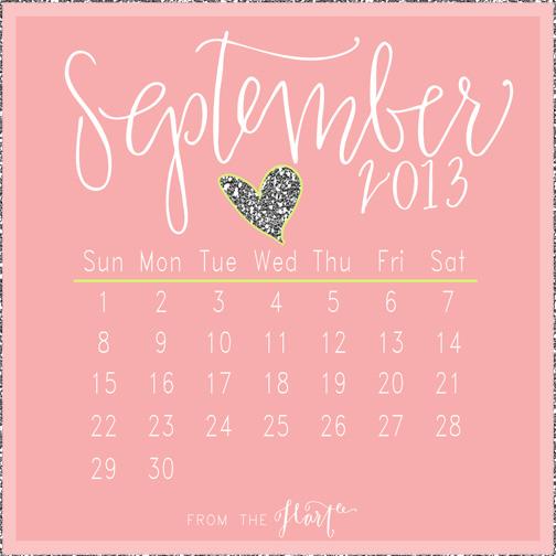 september2013desktopwalllpaper