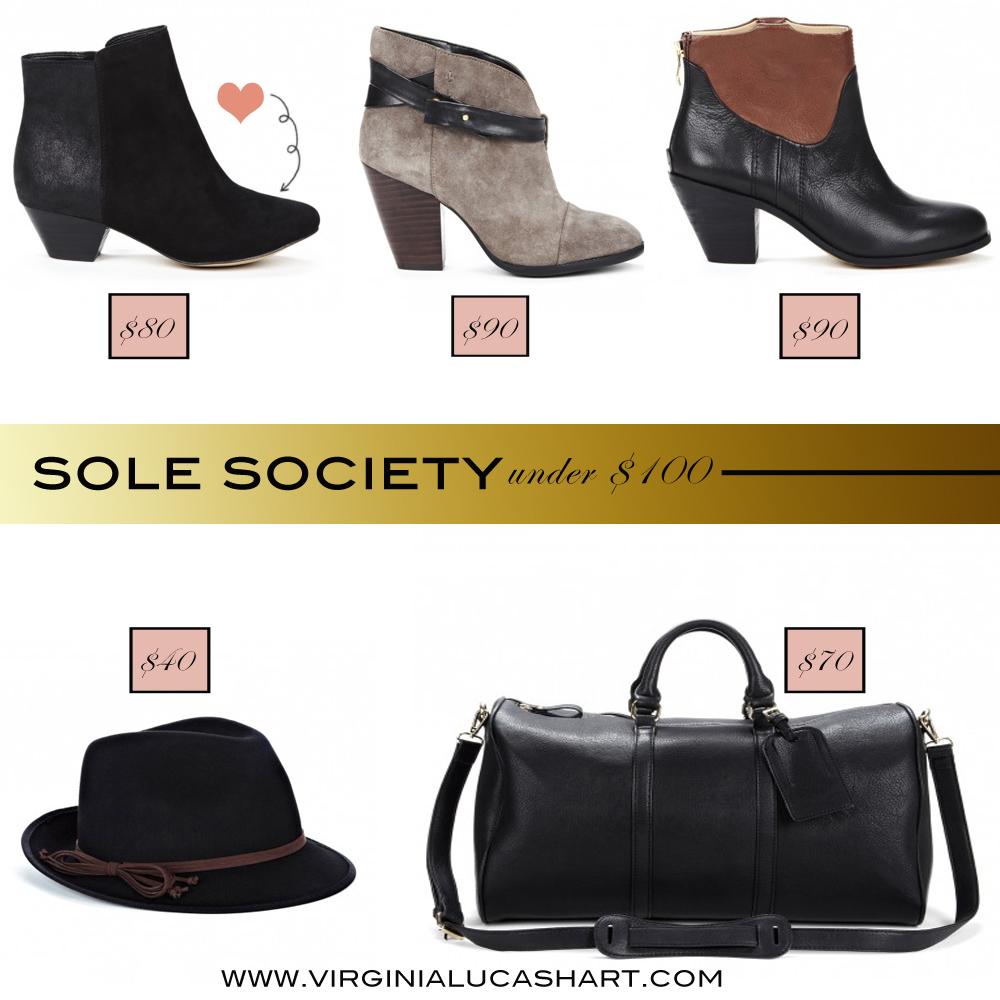 solesociety