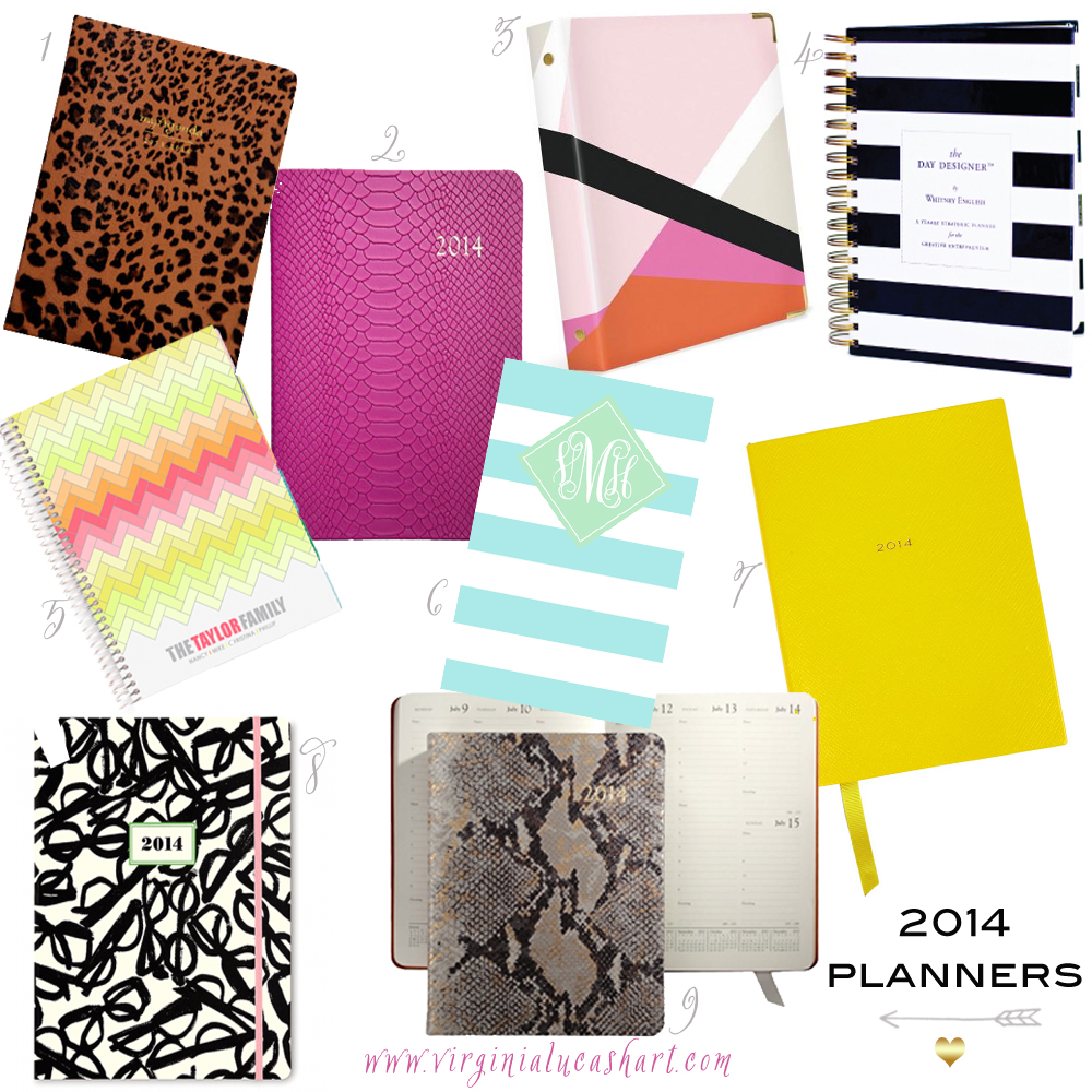 2014planners