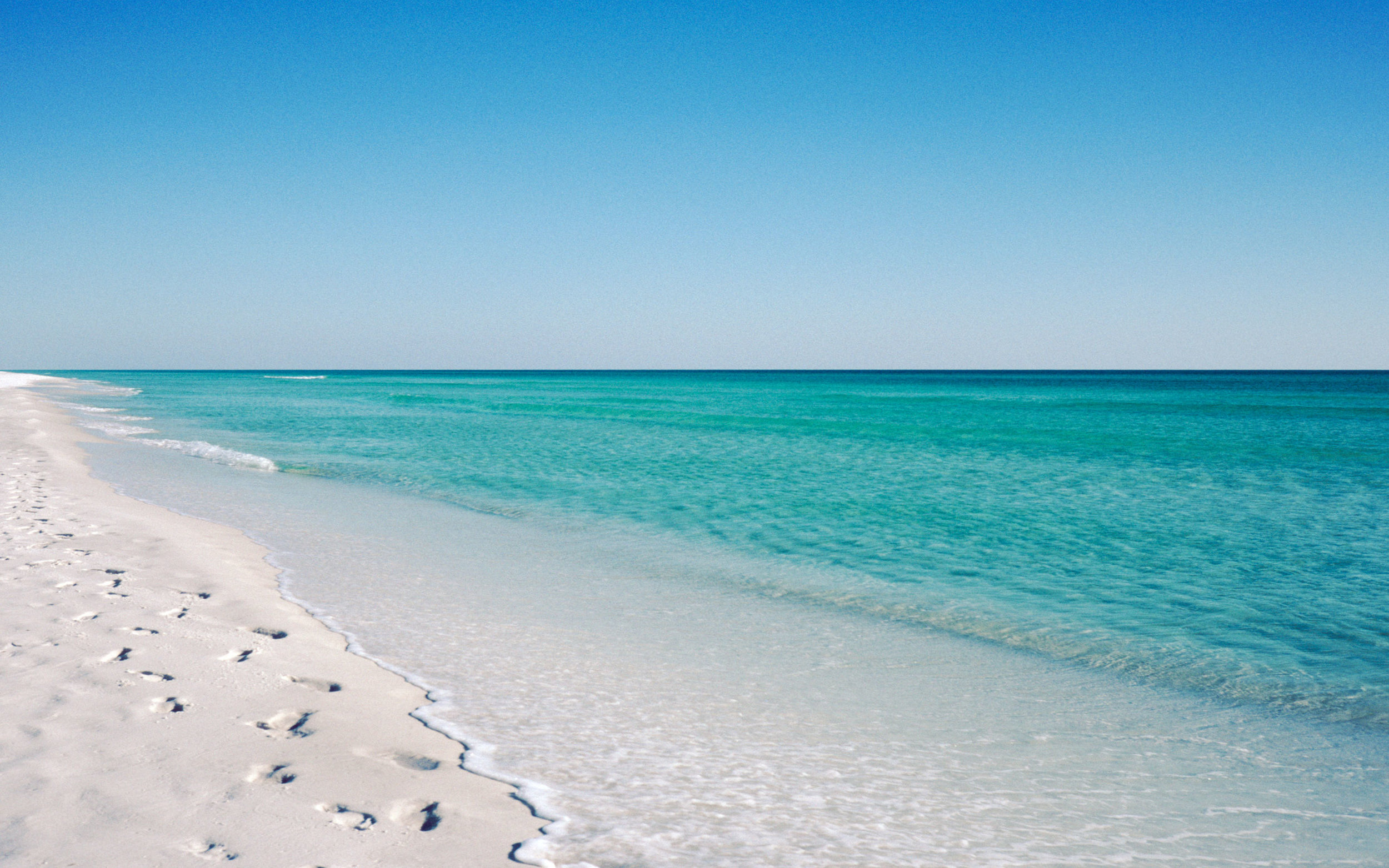 Sanibel_Island_Beach_Wallpaper_by_VistaDude