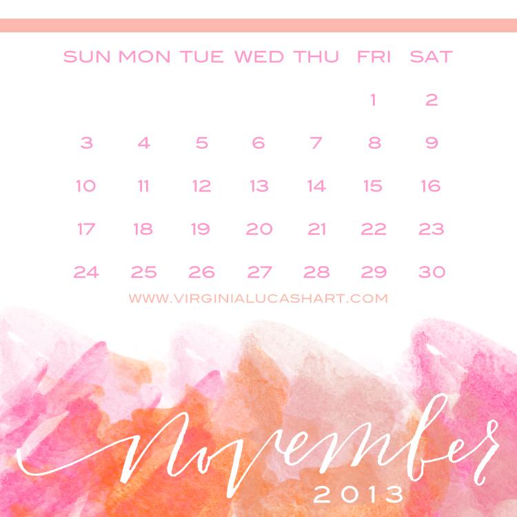 november2013desktopwallpaper