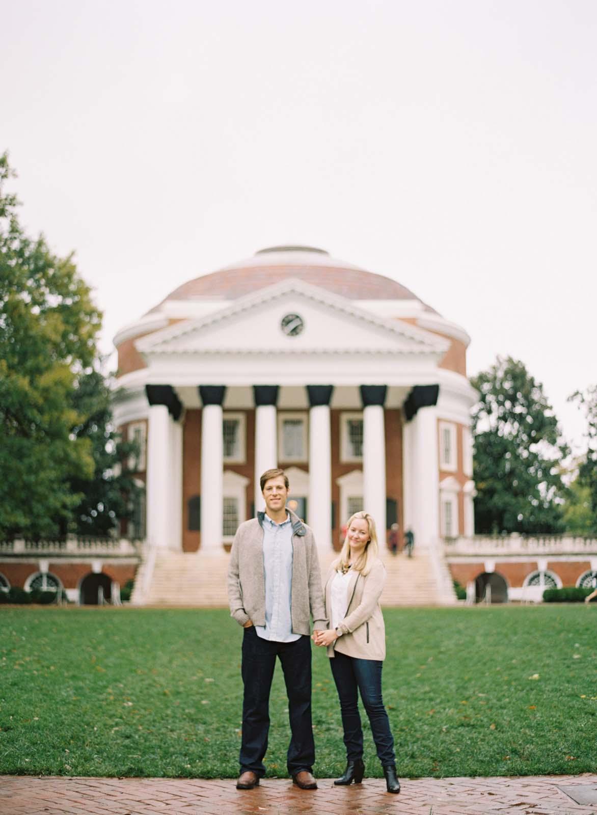 20131012_Patrick&Virginia_040