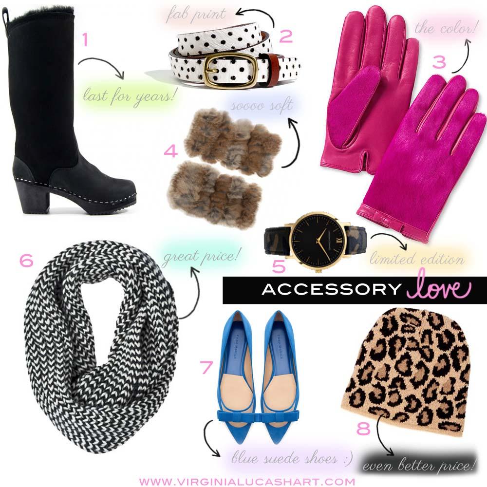 accessorylove
