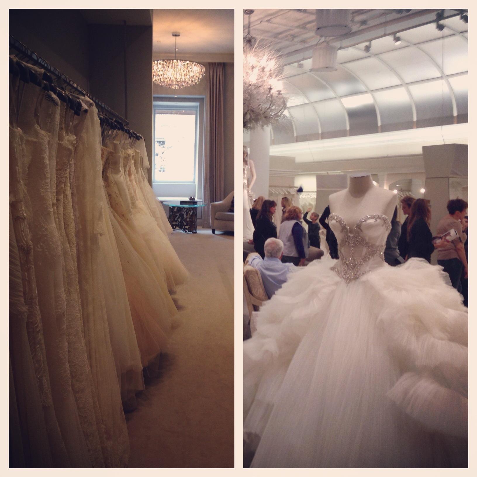 bridal salons 11.23.13