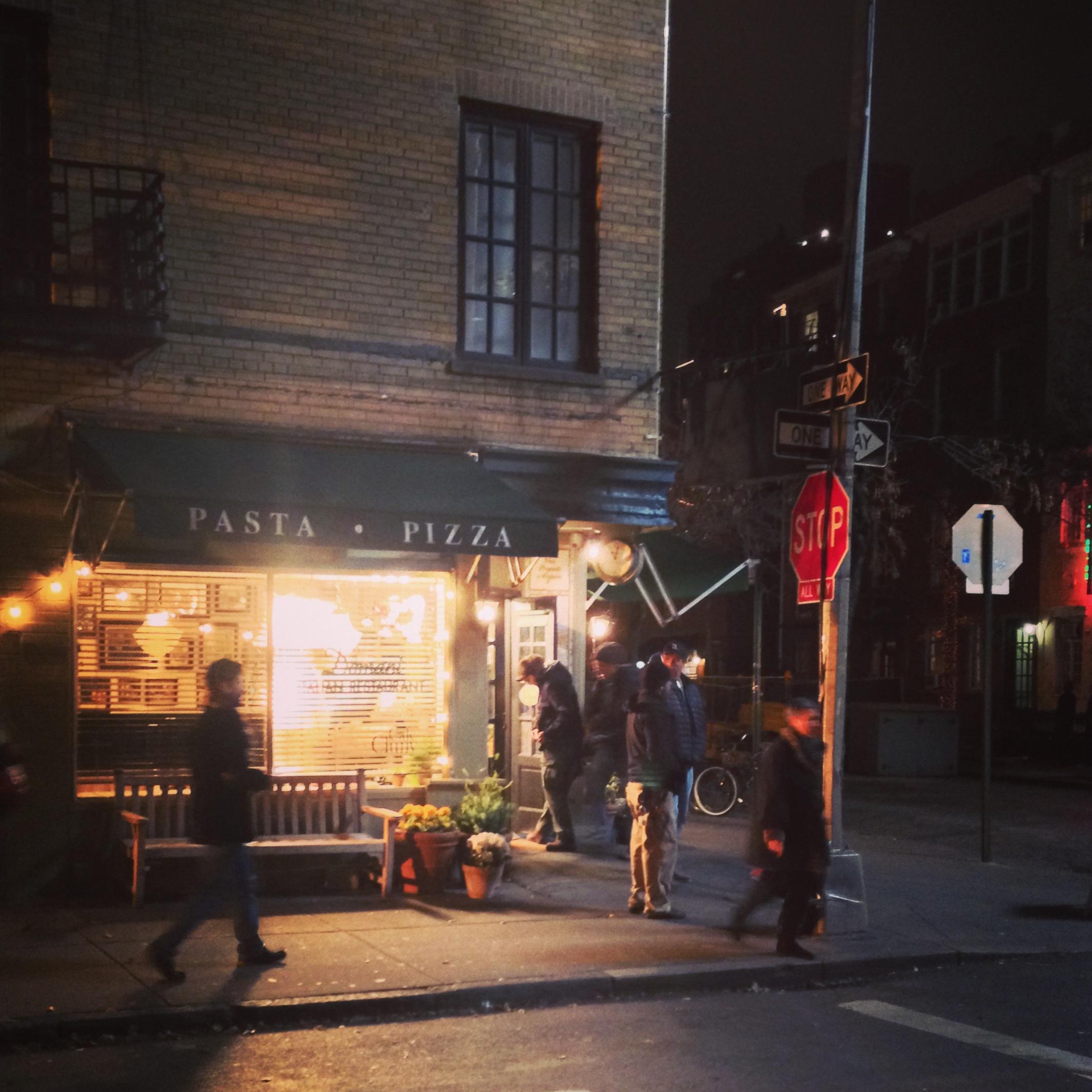 filming Annie Dec 2013 (3)