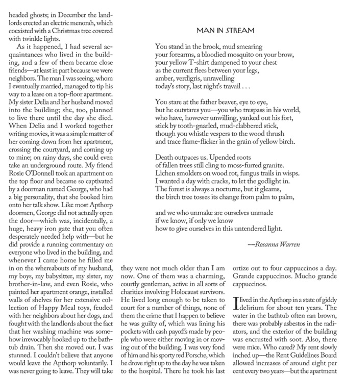 moving on - the new yorker, page 36-1