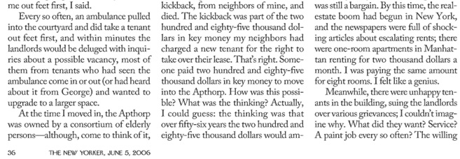 moving on - the new yorker, page 36-2