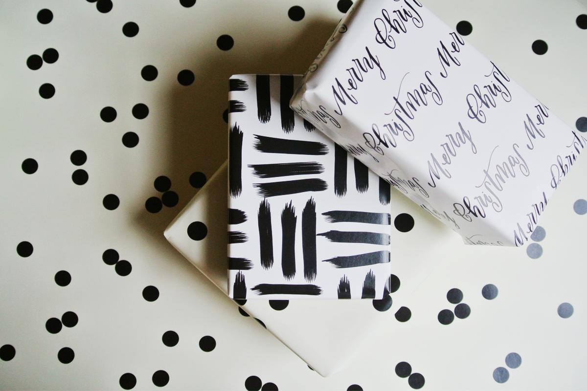 wrappingpaper-1