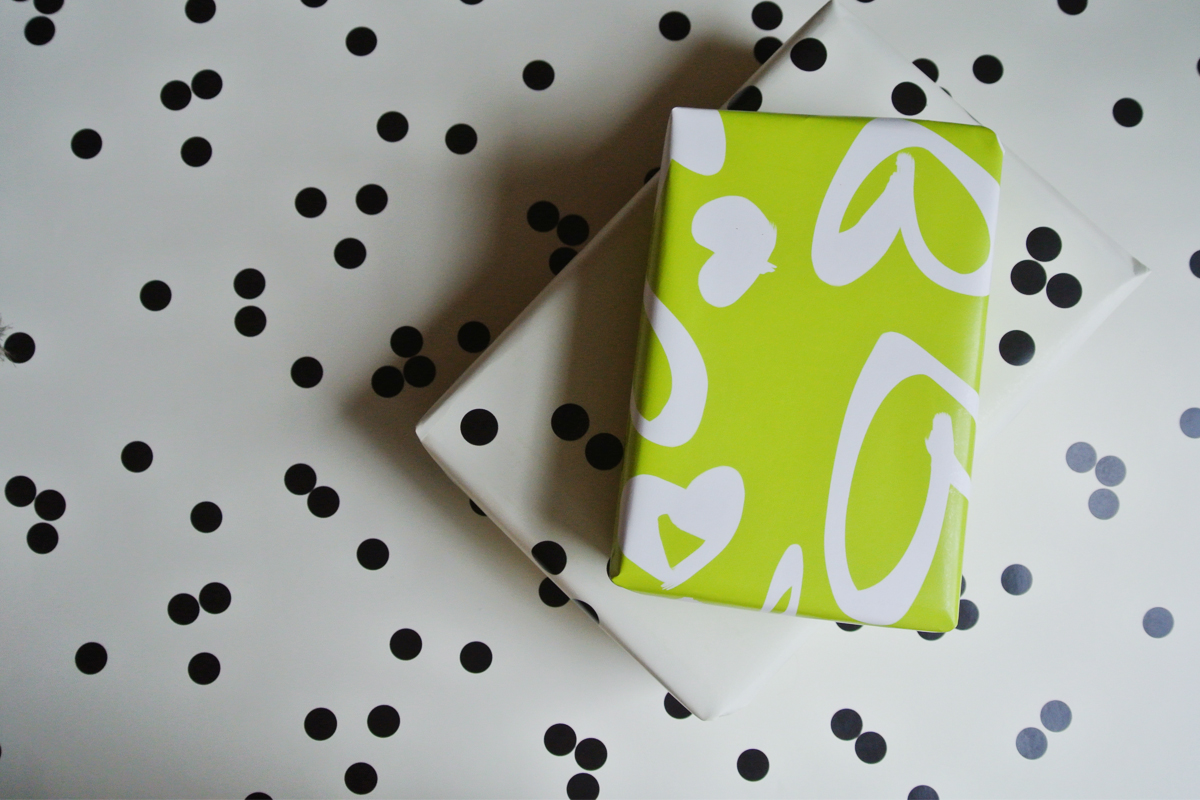 wrappingpaper-2