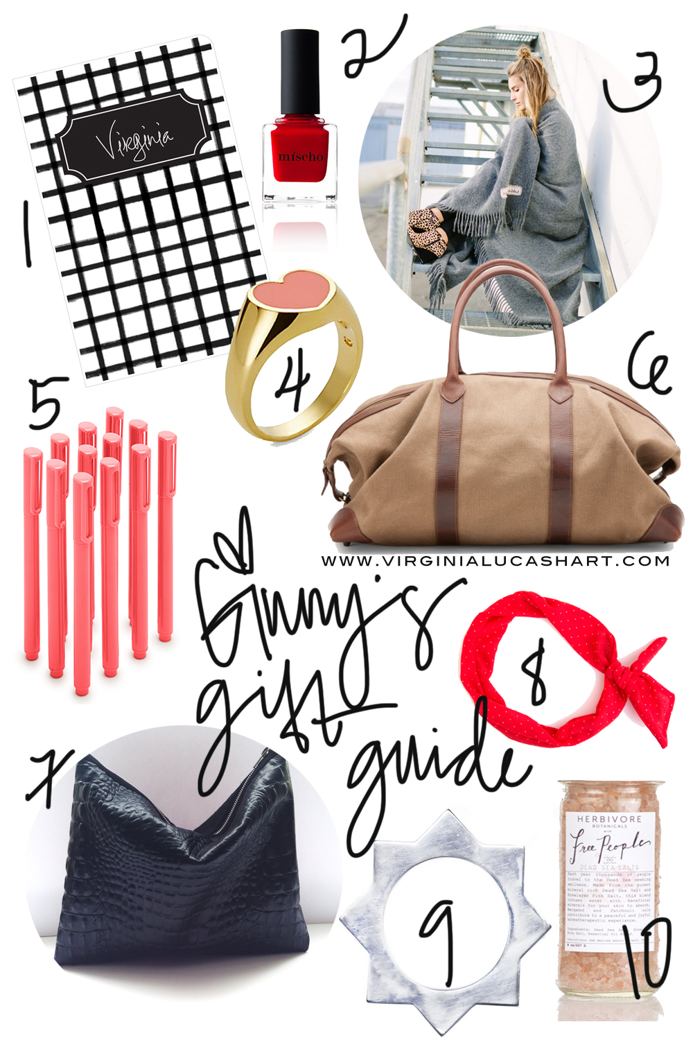 GinnysChristmas2014GiftGuide