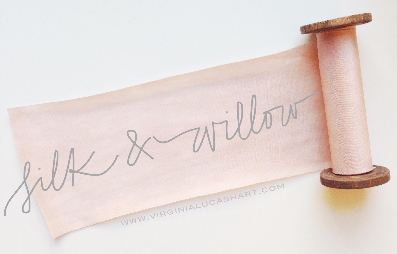 silk&willow